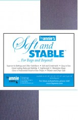 ByAnnie's Soft and Stable Assortment - Small