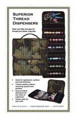 Superior Thread Dispensers