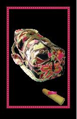 Yoga Bag & Accessories - PDF