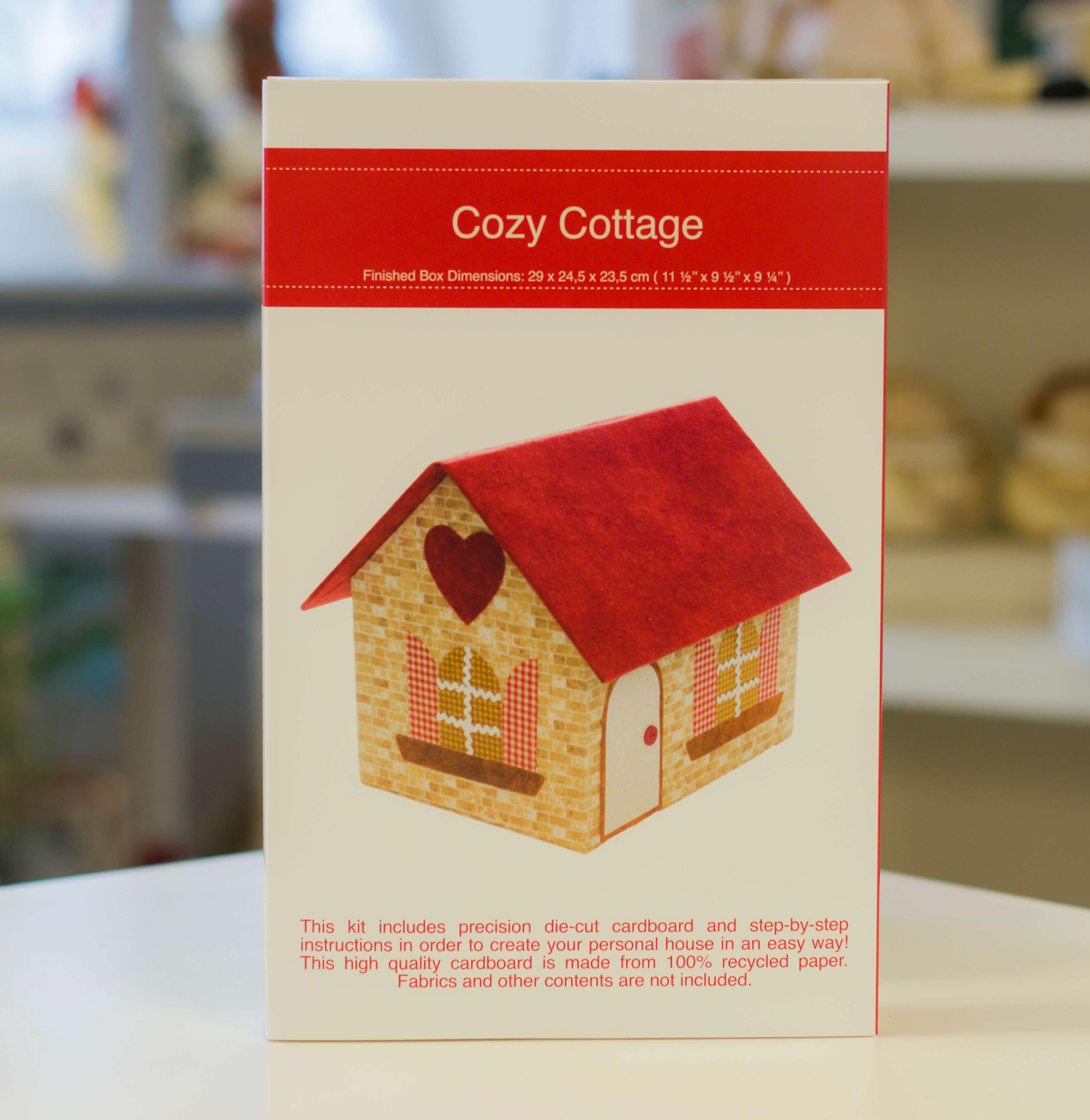 cozy cottage rh byannie com cozy cottage fabrics and alterations augusta maine cozy cottage fabrics augusta me